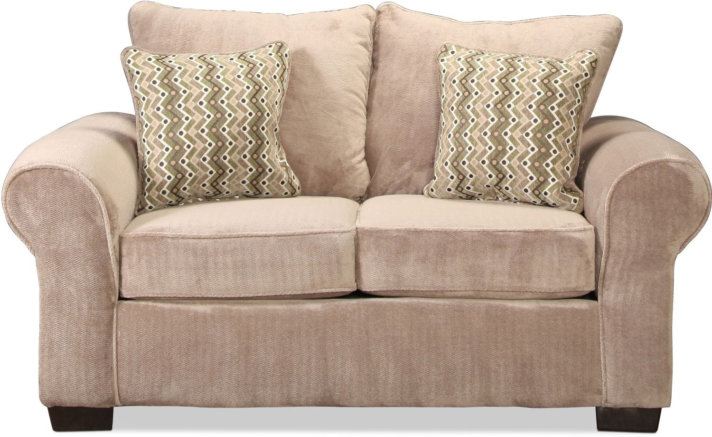 Furniture Levin Furniture