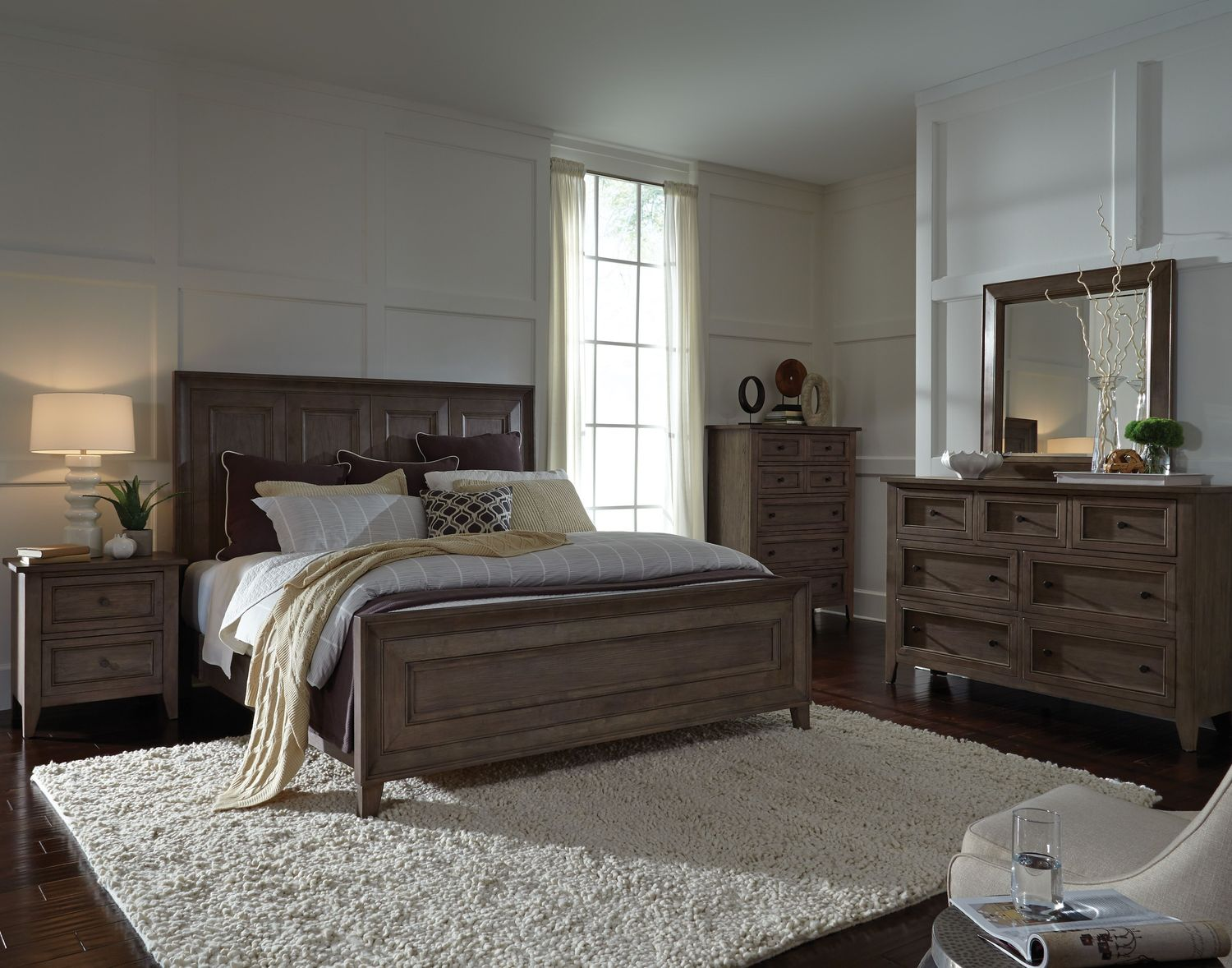 Levins Bedroom Furniture Bedroom Collections Levin Furniture
