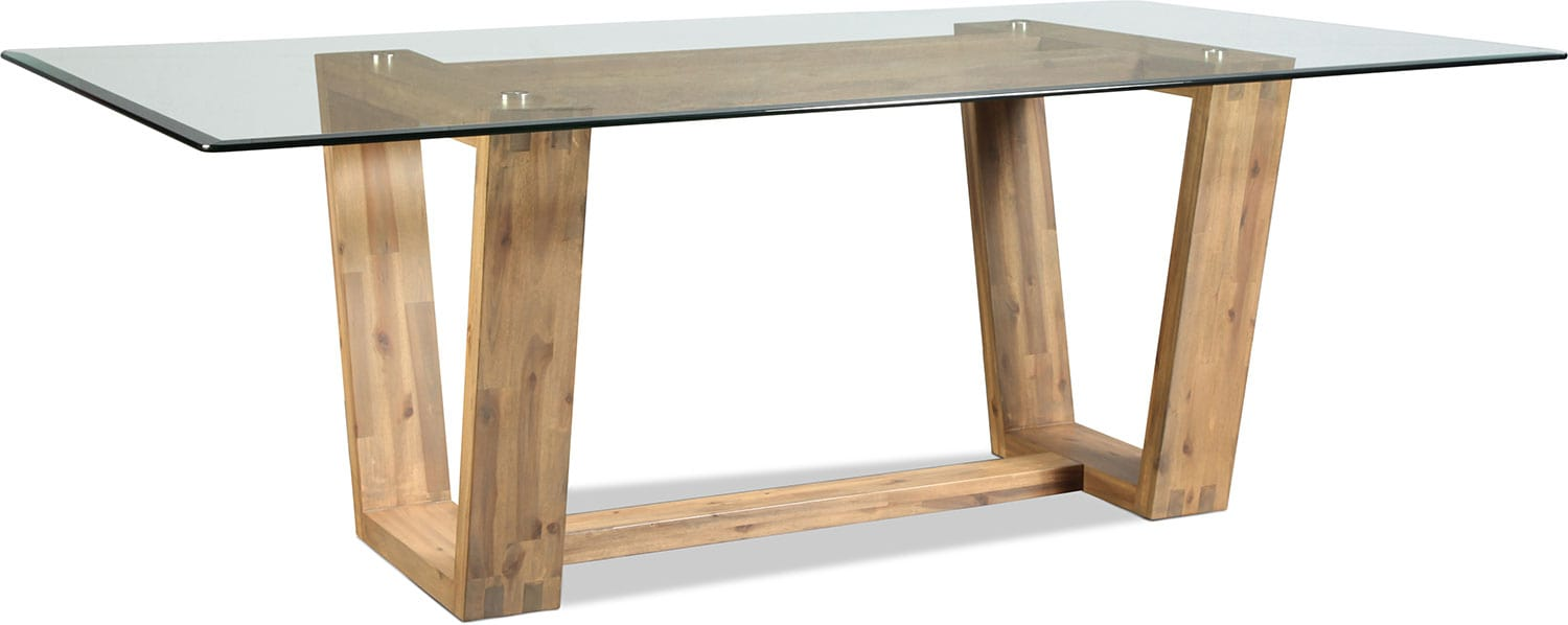 Areva Dining Table