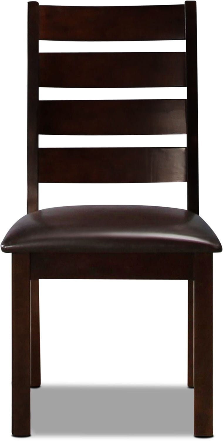 Cabot Cove Side Chair