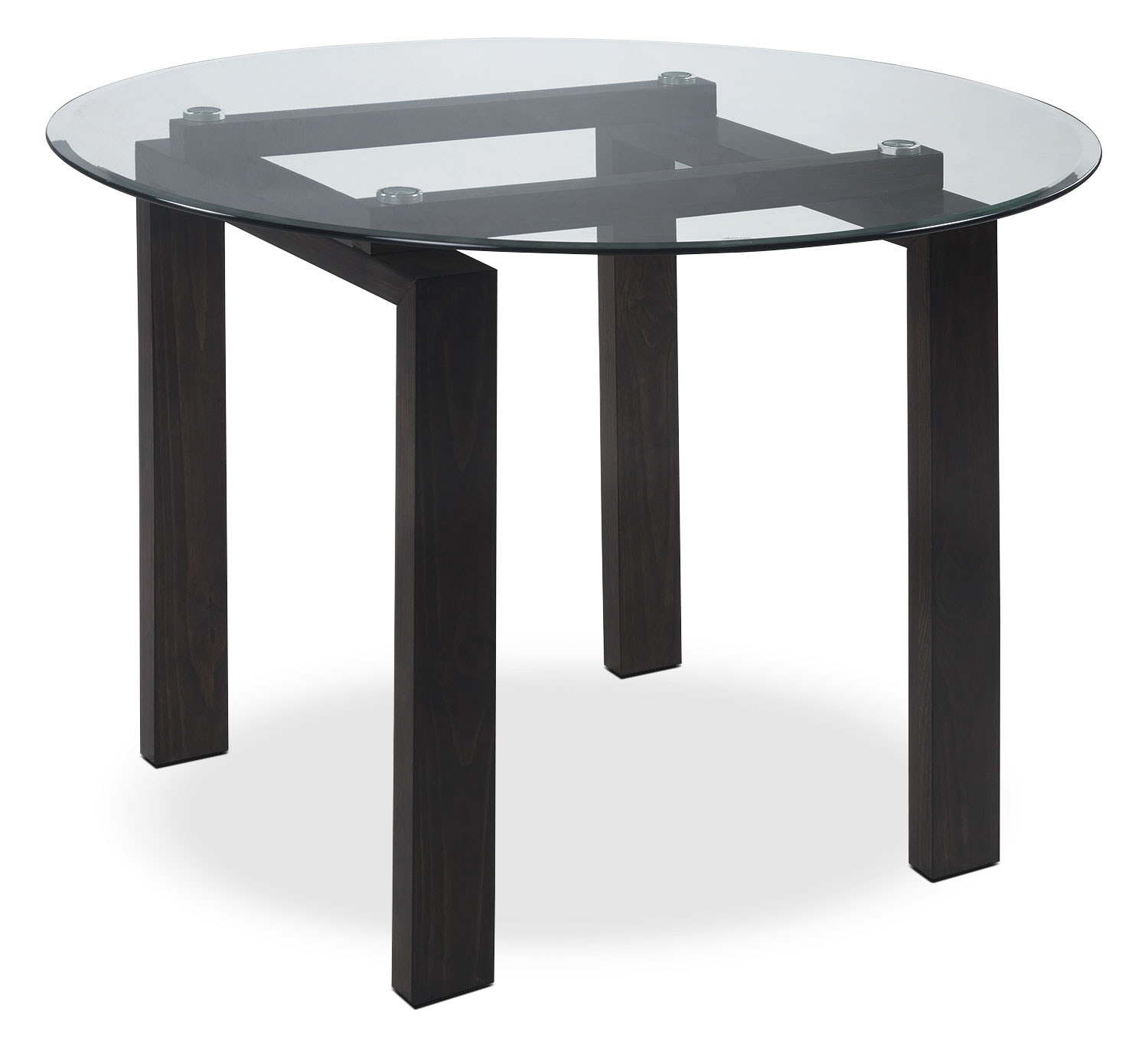 table salle a manger extensible ikea great ikea norden. Black Bedroom Furniture Sets. Home Design Ideas