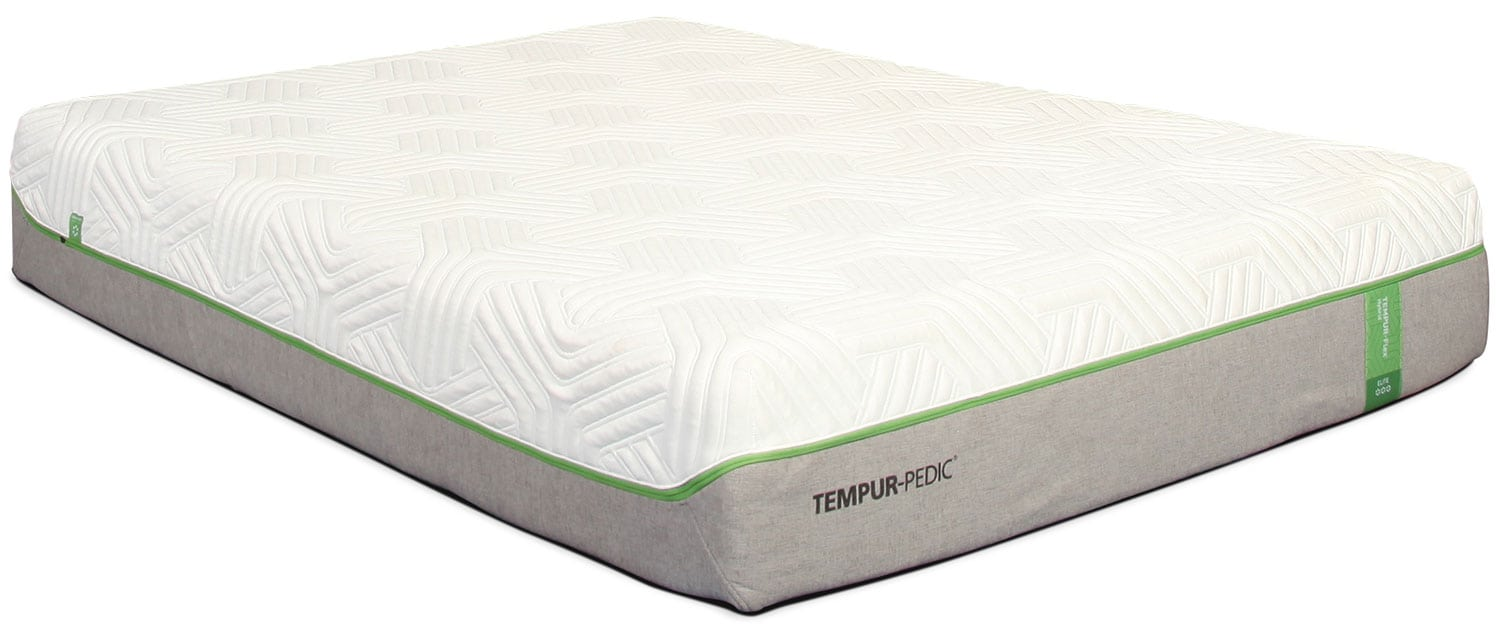 Tempur-Pedic Flex Elite Full Mattress