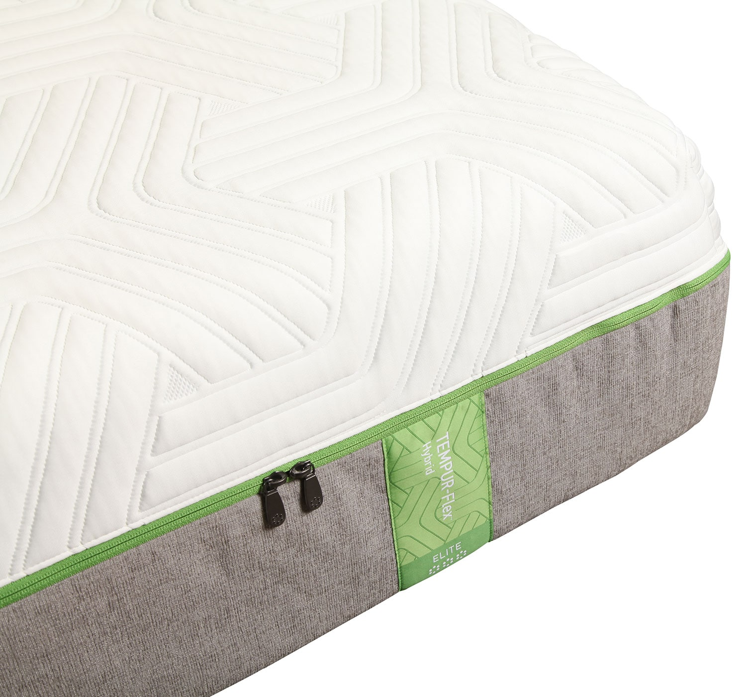 Tempur Pedic Flex Elite Full Mattress Levin Furniture