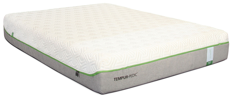 Mattresses and Bedding - Tempur-Pedic Flex Supreme Full Mattress