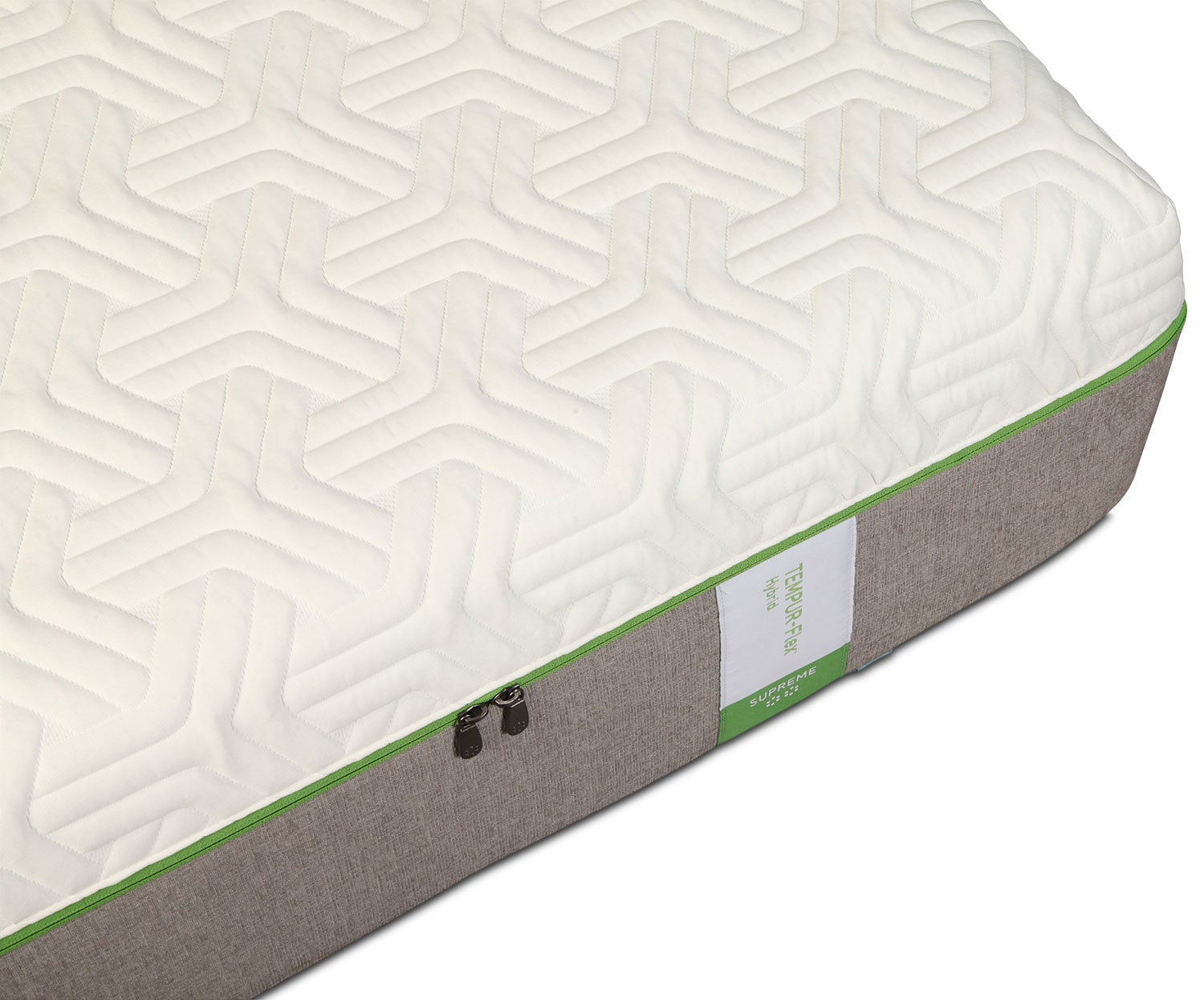 Tempur Pedic Flex Supreme Ca King Mattress Levin Furniture