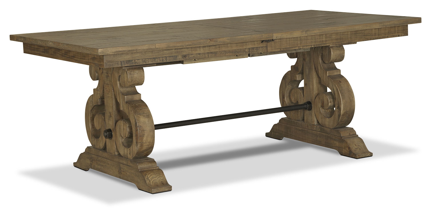 Keswick Dining Table