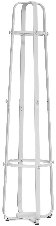 Hall_Entrance Furniture - Portemanteau Mona - blanc