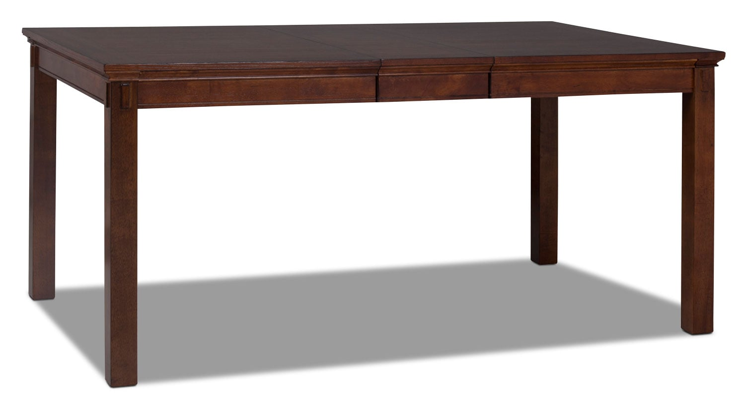 Jasper Dining Table - Chestnut