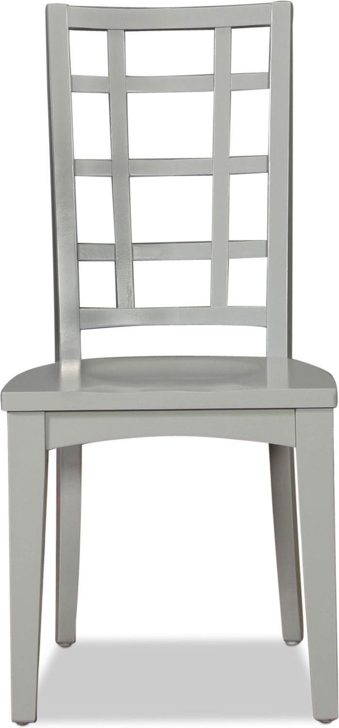 Graylyn Desk Chair