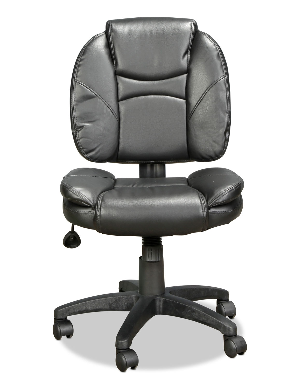 DuraPlush Desk Chair