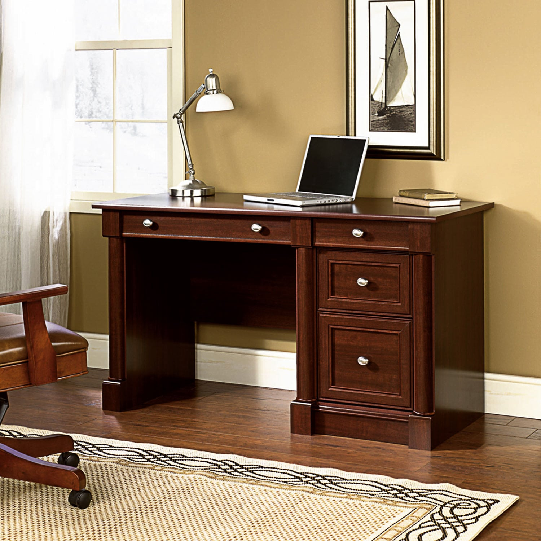 Palladia Computer Desk