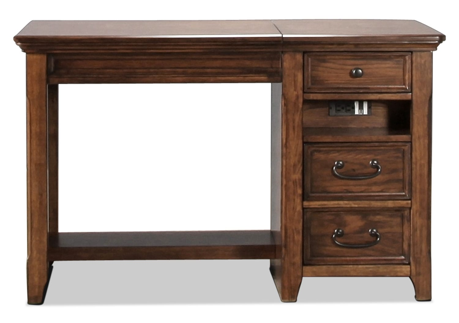 Eastlyn Lift-Top Desk