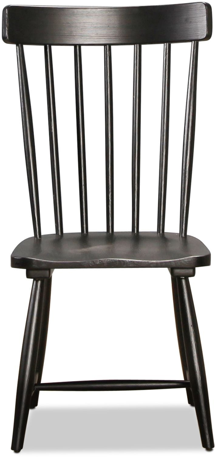 Accent and Occasional Furniture - Magnolia Home Farmhouse Side Chair