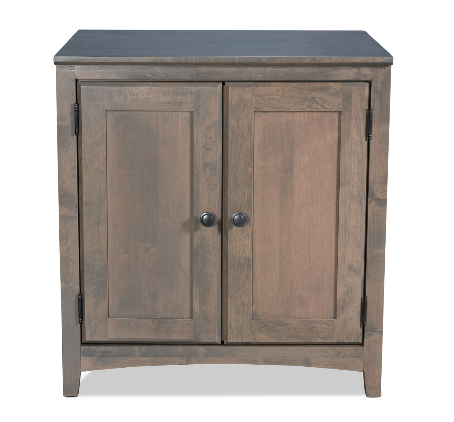 Home Office Furniture - Transitions Cabinet