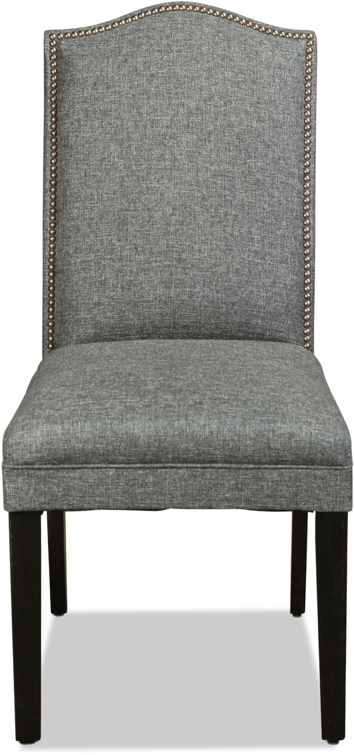 Dining Room Furniture - Mina Side Chair