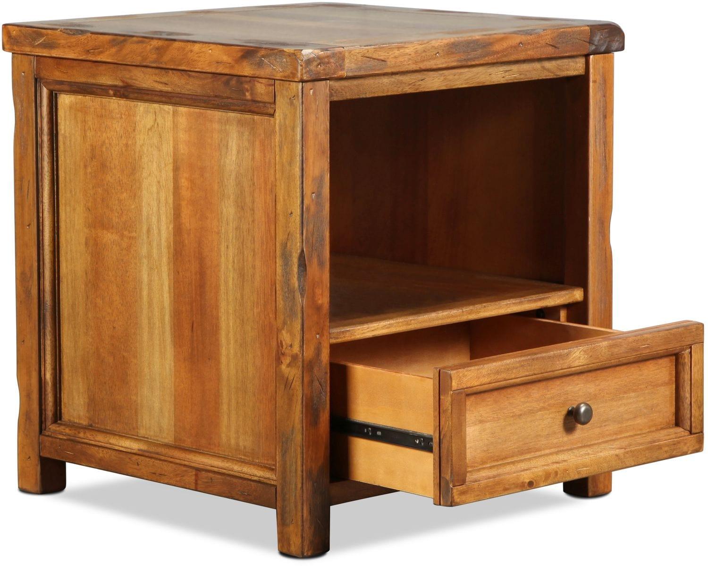 Image Result For Levin Bedroom Furniture