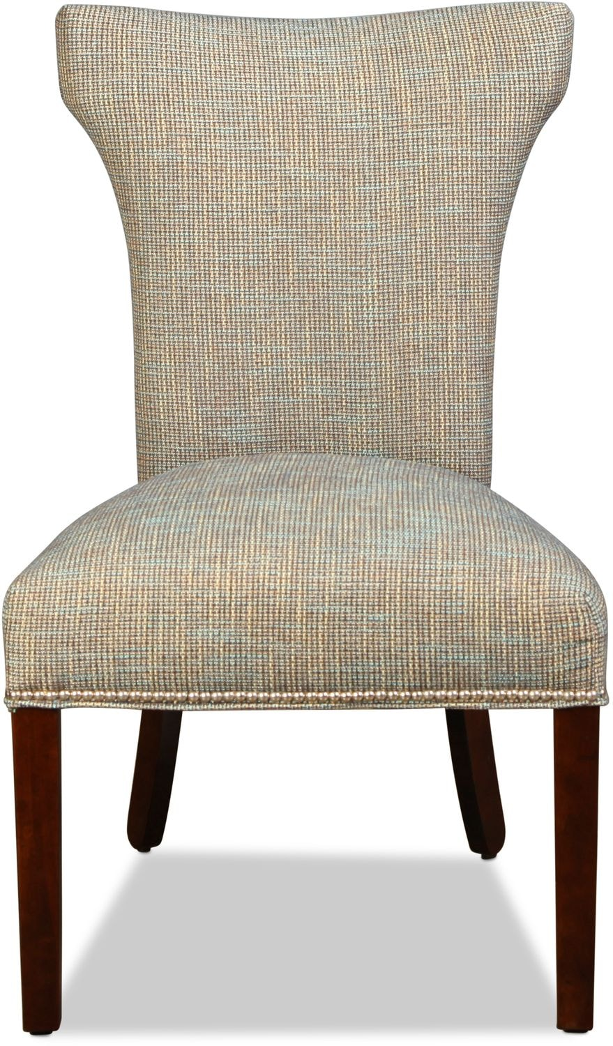 Dining Room Furniture - Monica Side Chair
