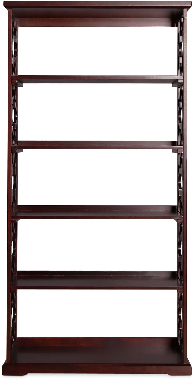 Charlie Bookcase