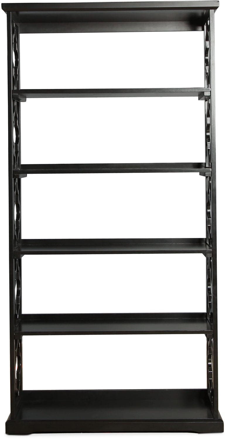 Ethan Bookcase