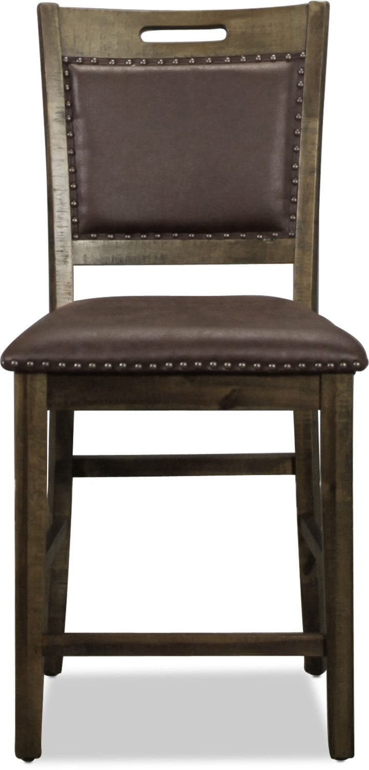 Reign Counter-Height Chair