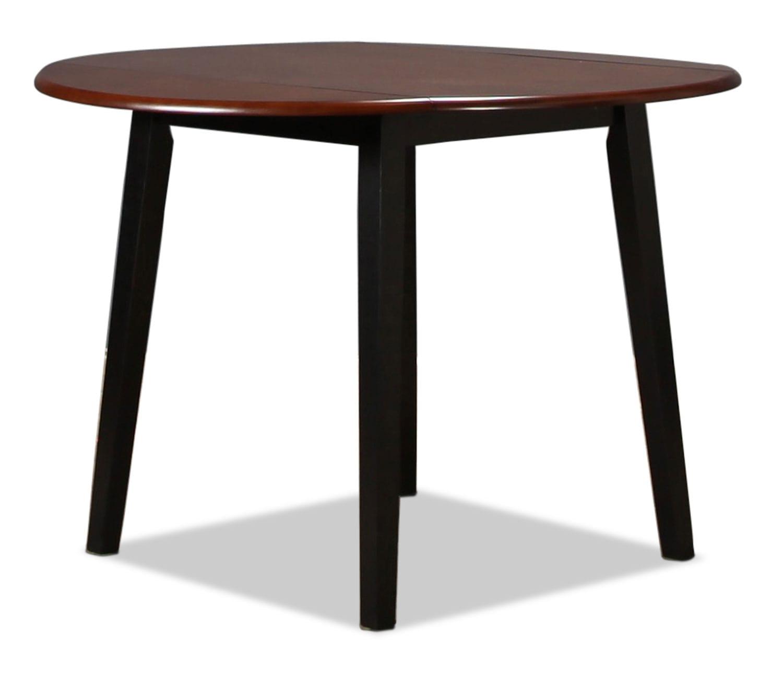 Dining Room Furniture - Milton Drop Leaf Table