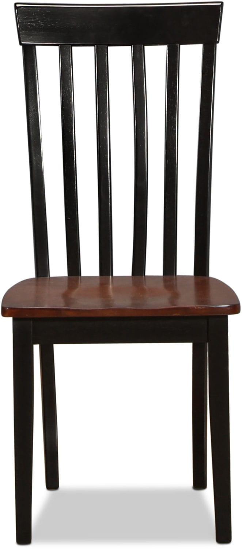 Milton Side Chair