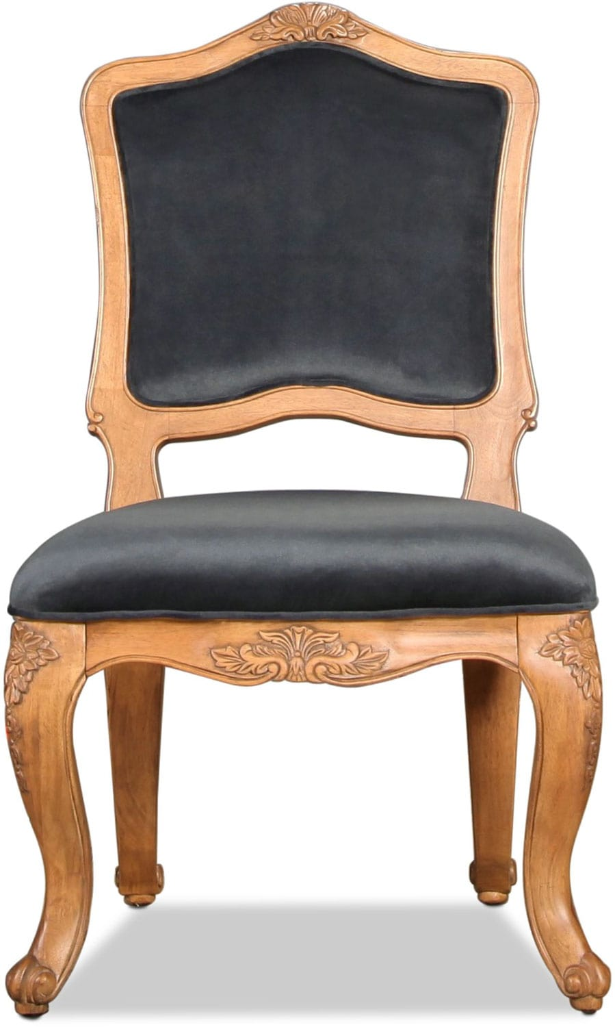 Magnolia Home French Inspired Accent Chair