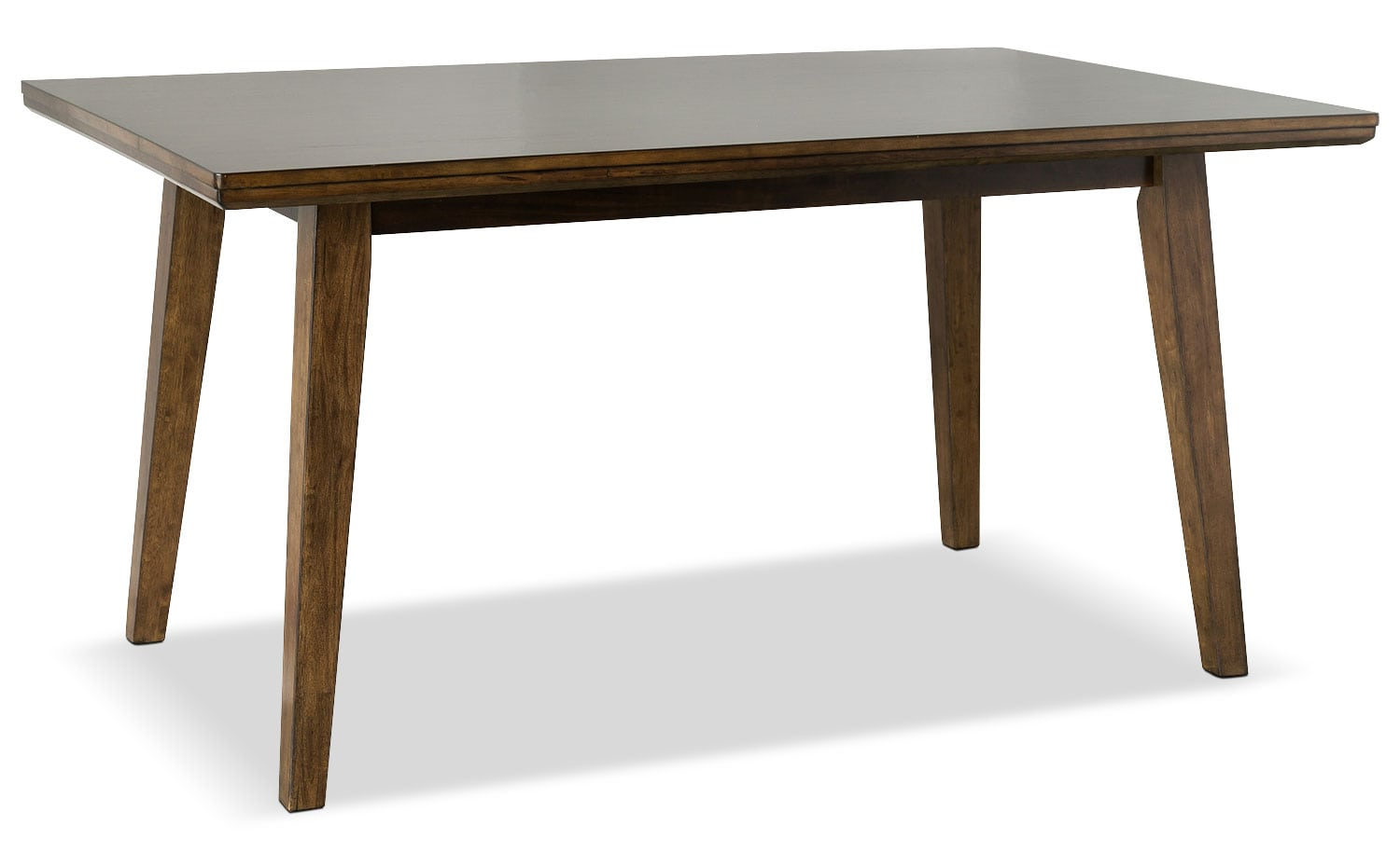 Dining Room Furniture - Chelsea Dining Table