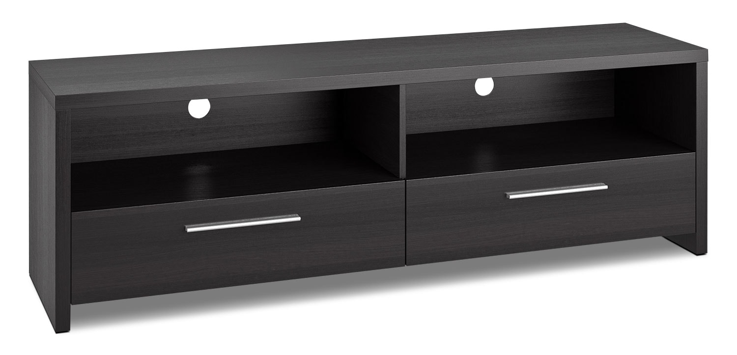 "Entertainment Furniture - Fernbrook 59"" TV Stand"