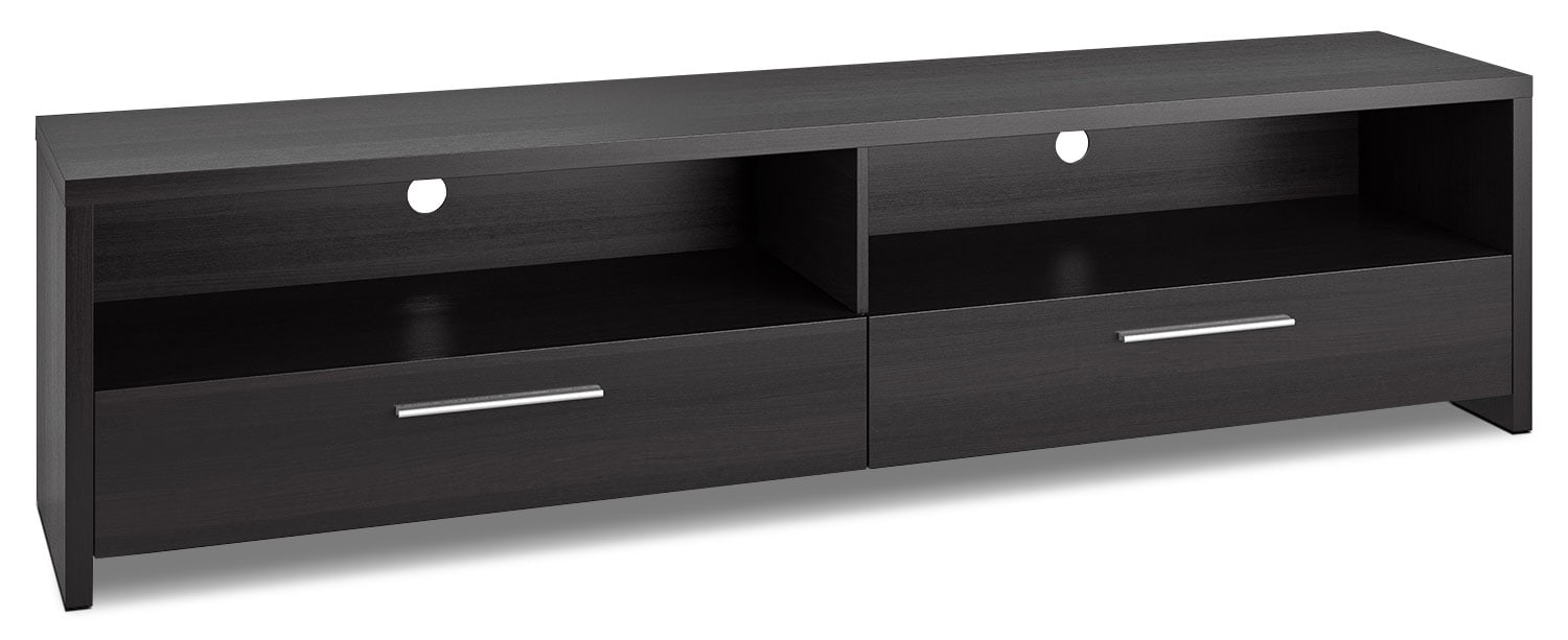 "Entertainment Furniture - Fernbrook 75"" TV Stand"