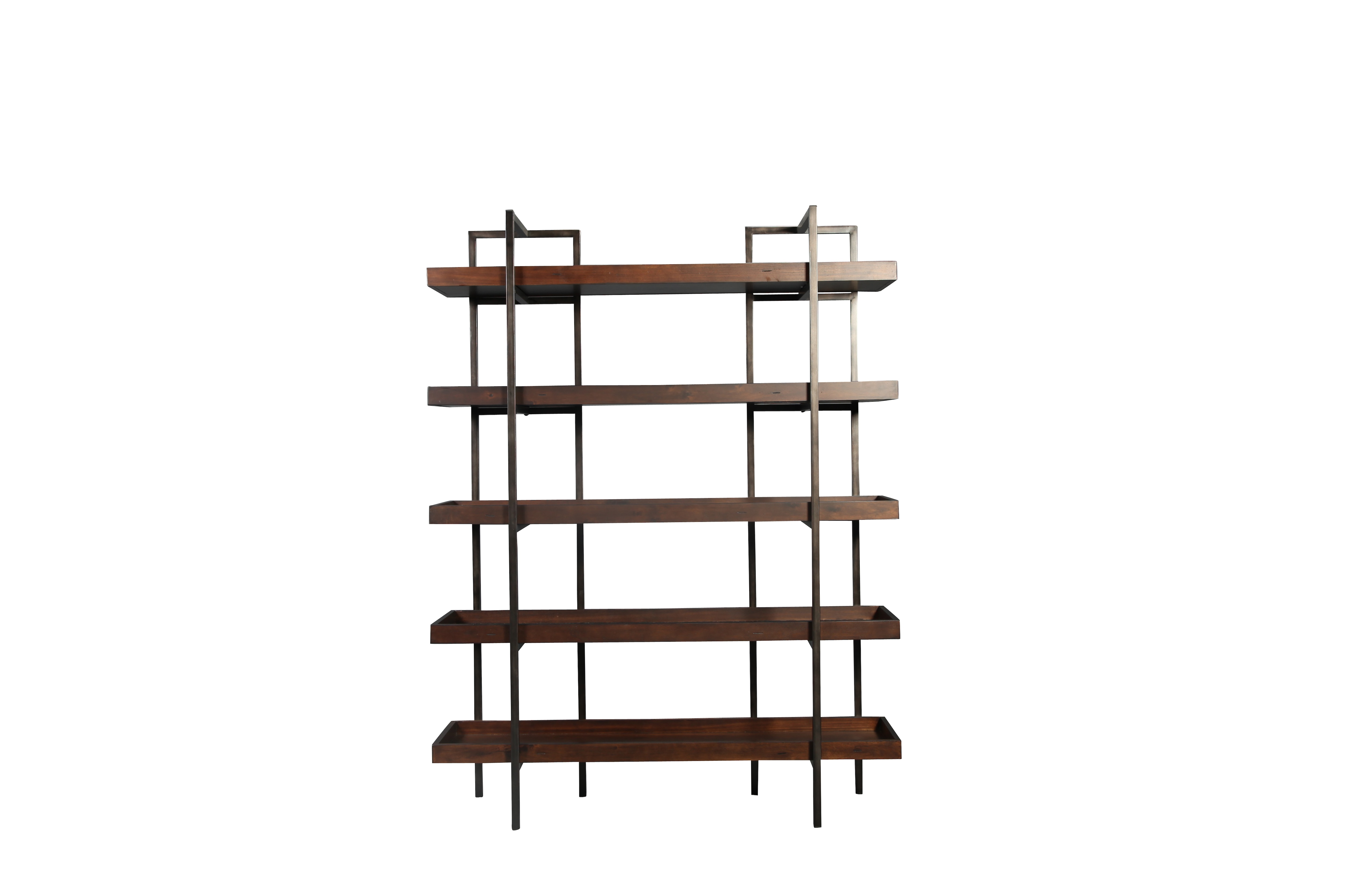 Home Office Furniture - Chatswin Bookcase