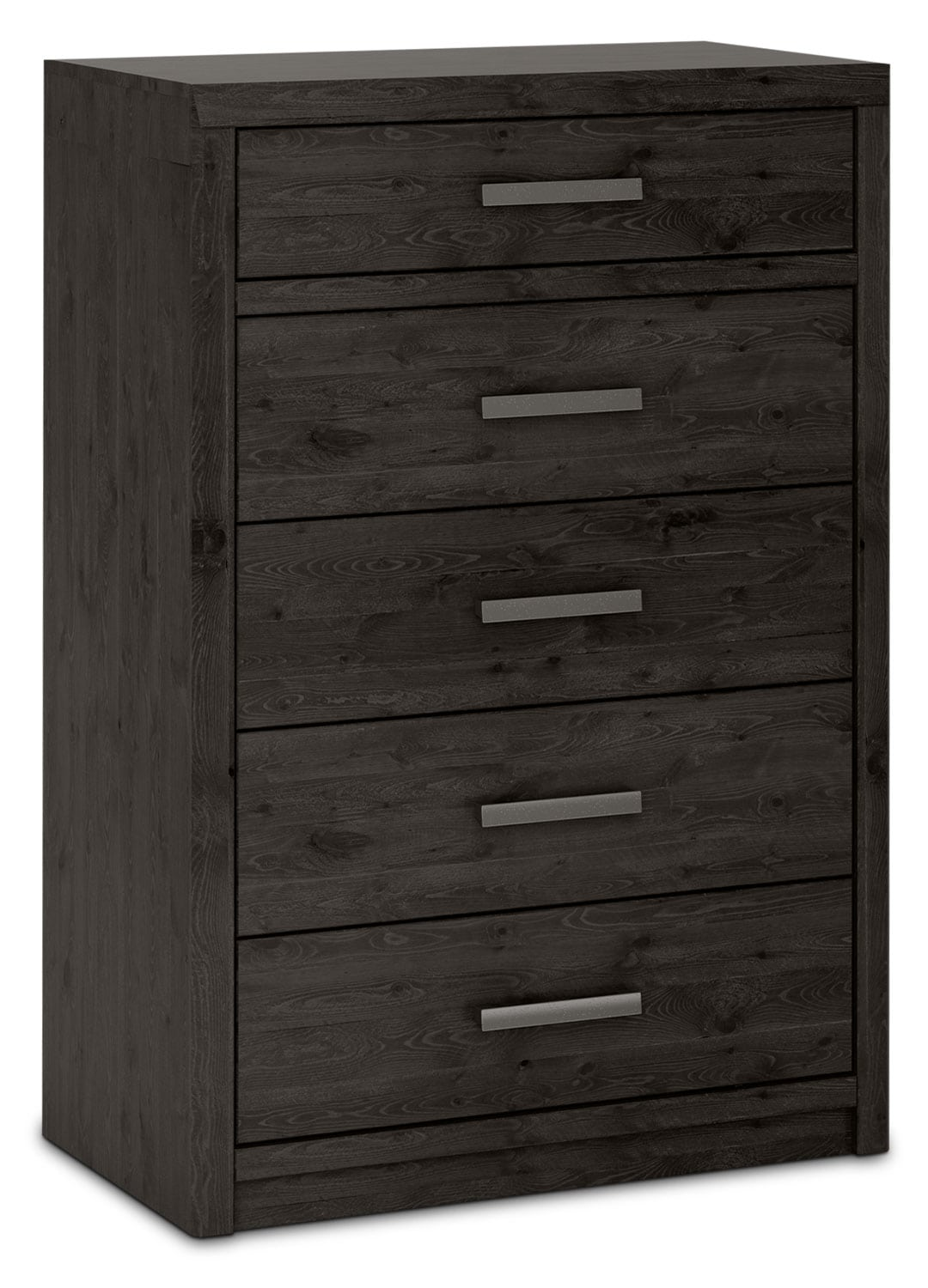 Bedroom Furniture - Onyx Chest