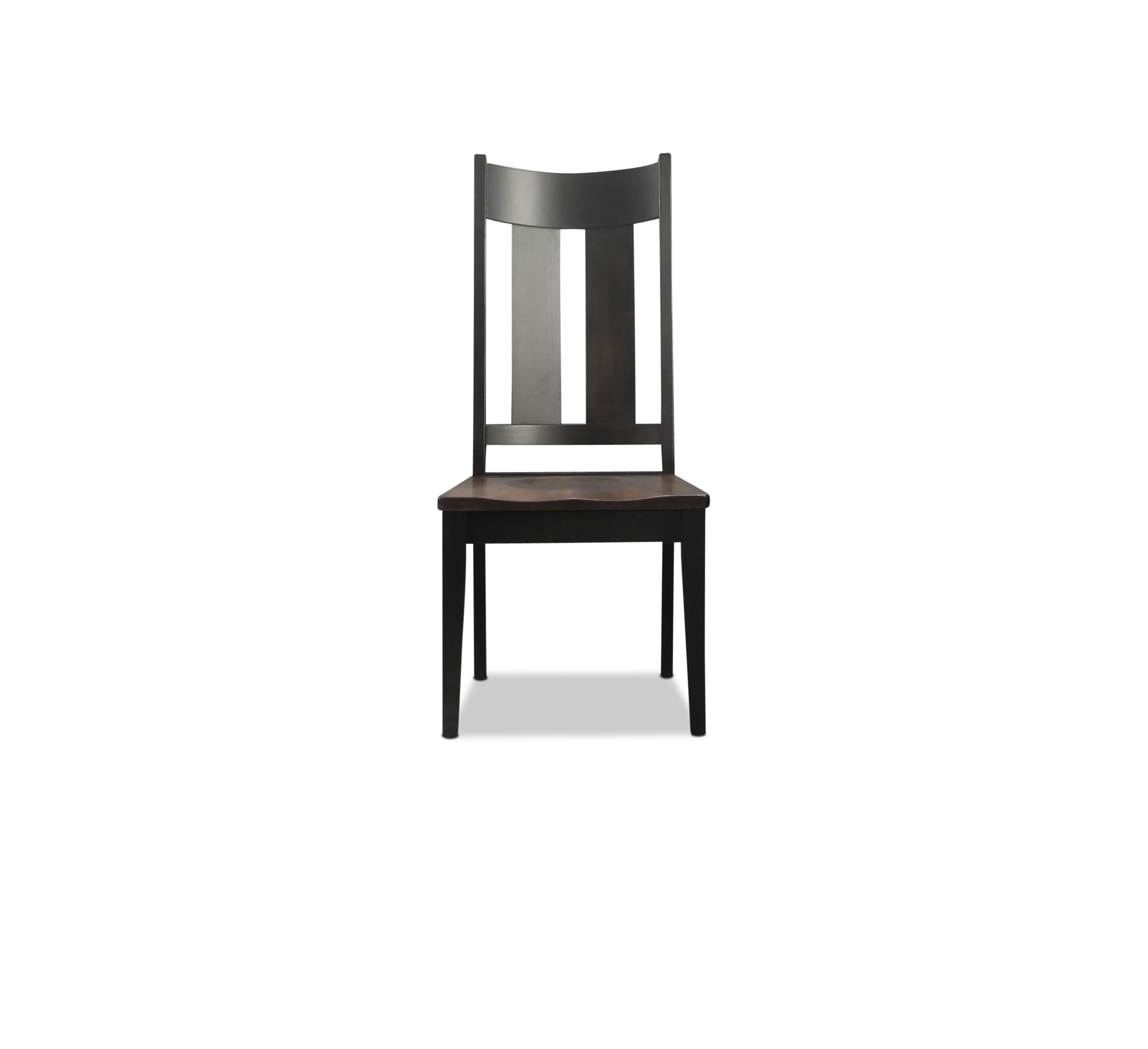 Bonterra Side Chair