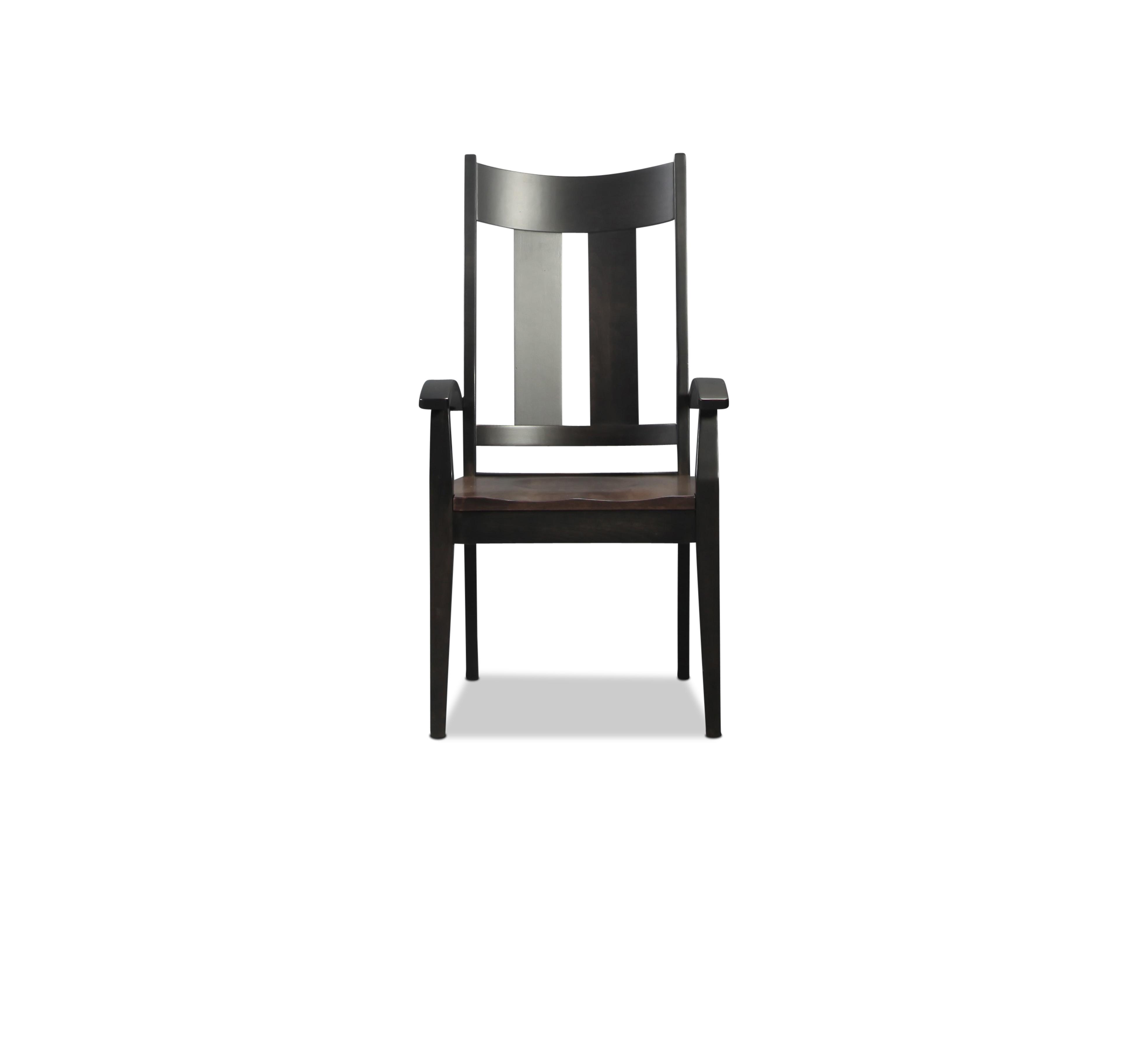 Bonterra Arm Chair