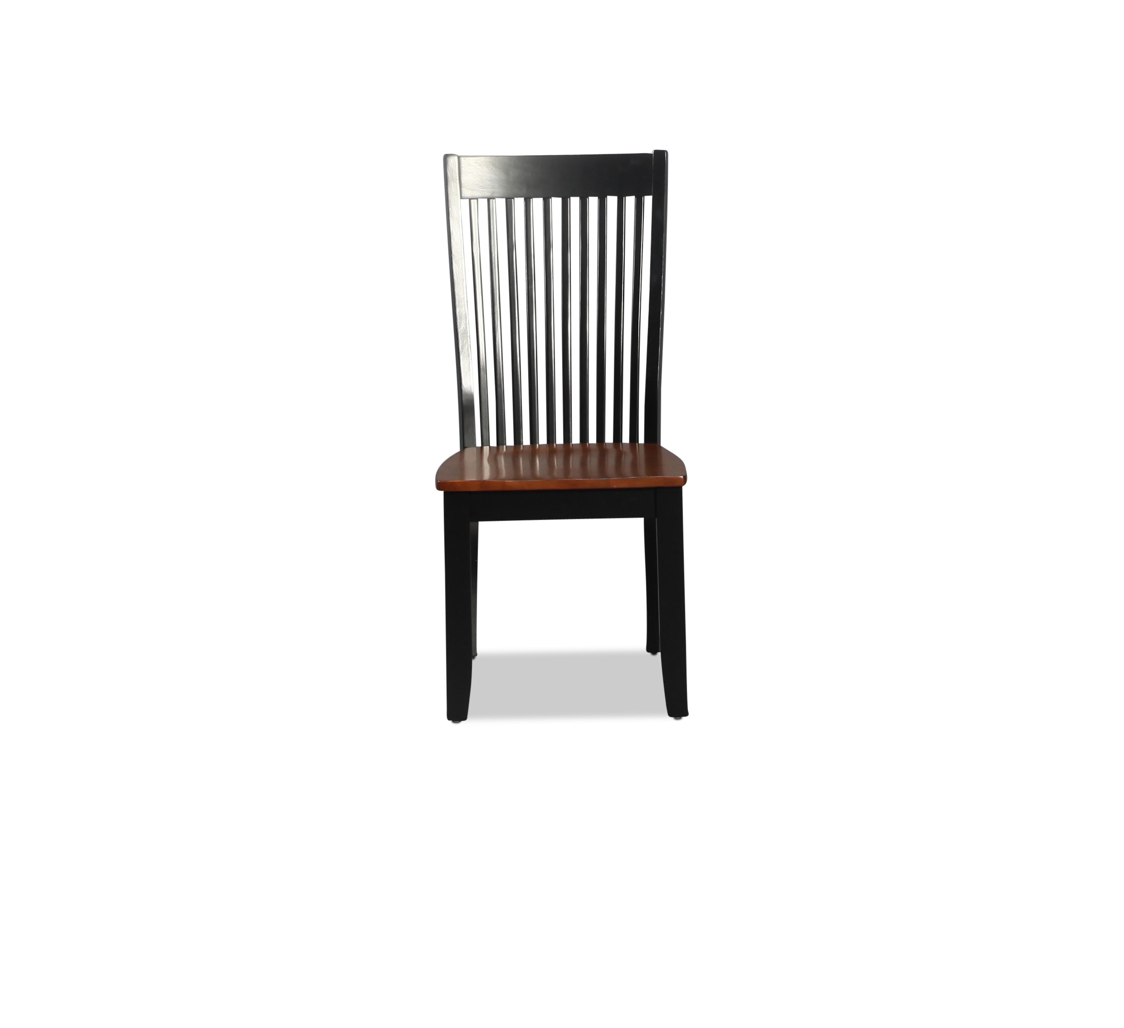 Briston Side Chair