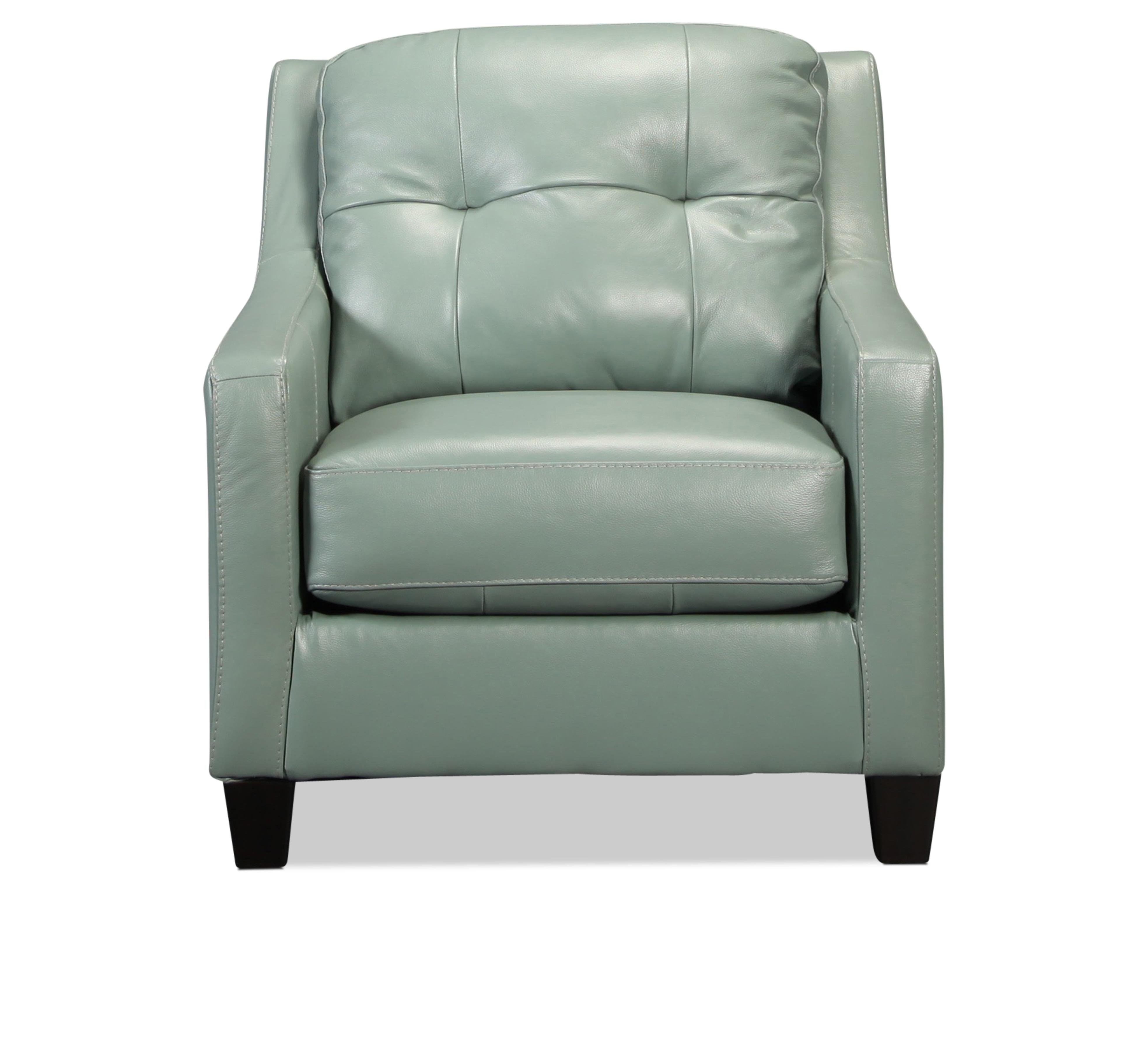 Brookings Chair- Sky