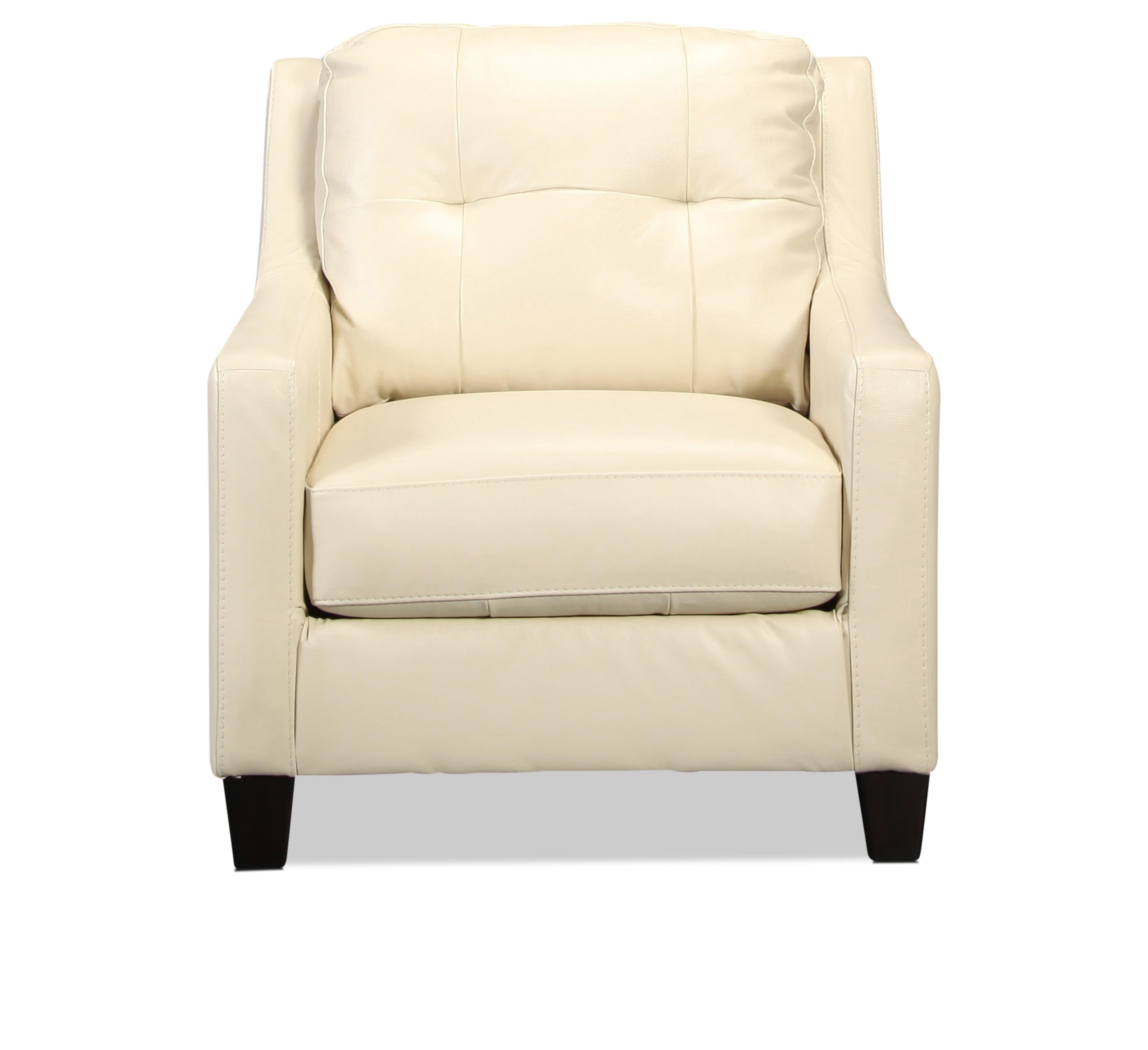 Brookings Chair- Galaxy