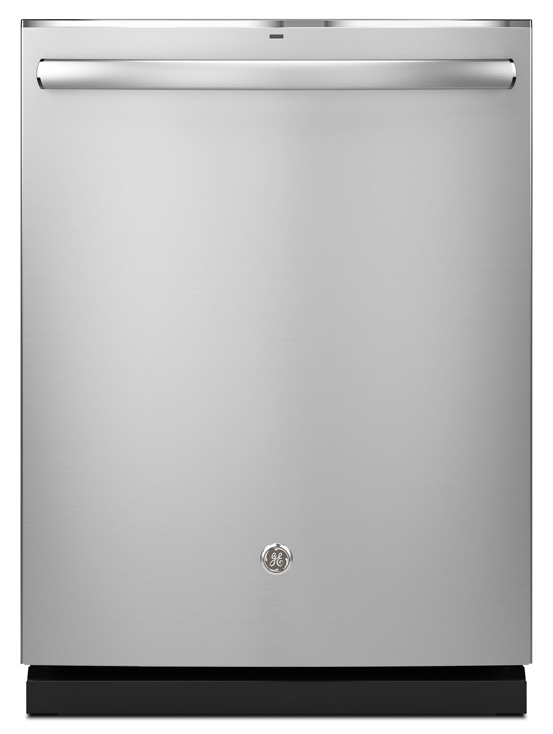 Clean-Up - GE Tall-Tub Built-In Dishwasher – GDT655SSJSS