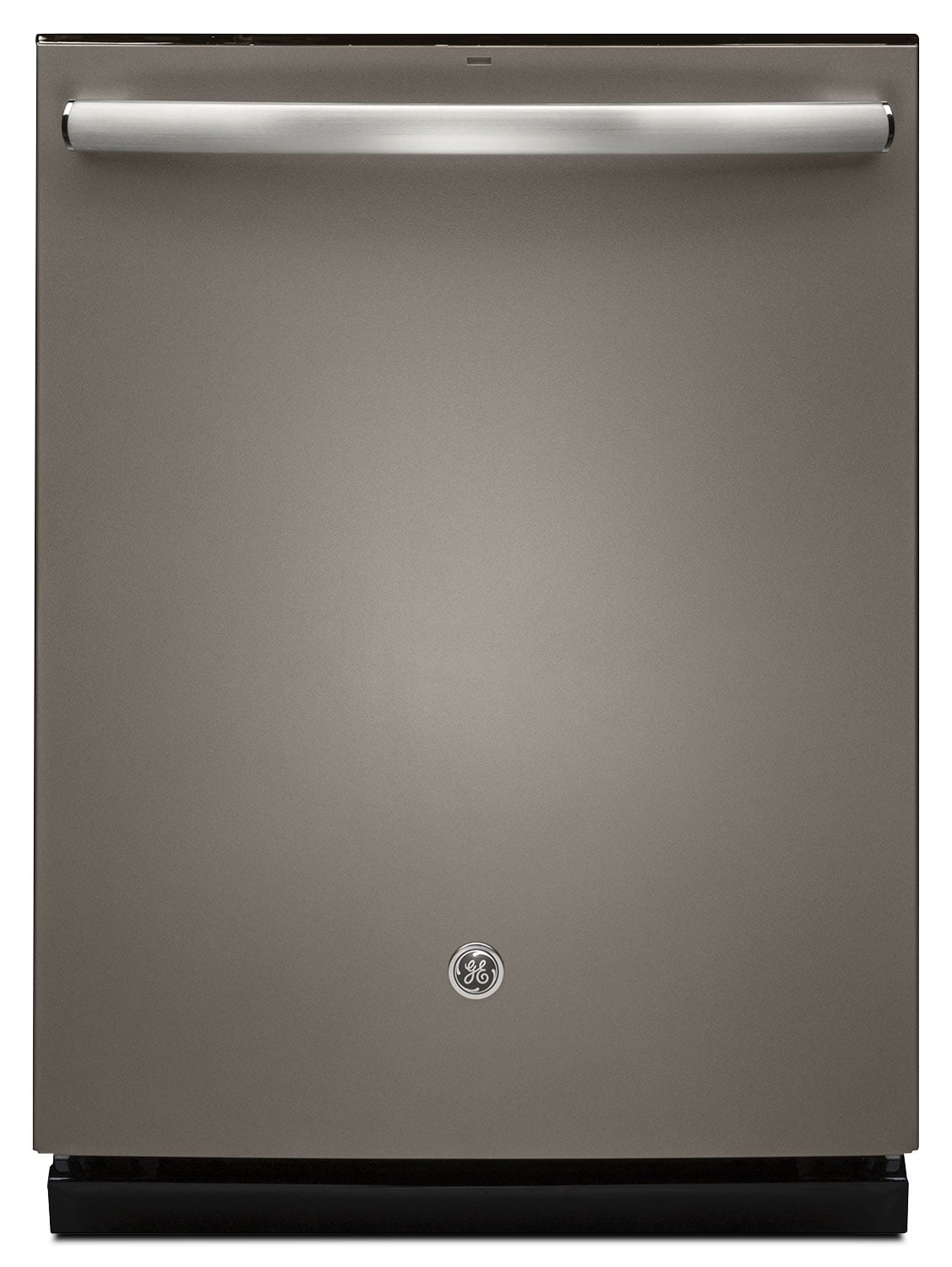 Clean-Up - GE Tall-Tub Built-In Dishwasher – GDT655SMJES