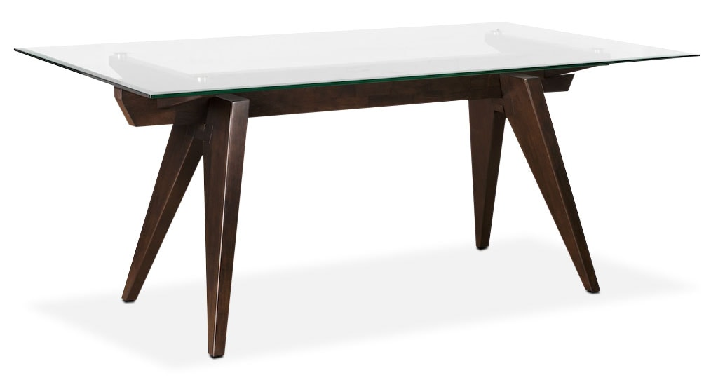Dining Room Furniture - Madison Dining Table