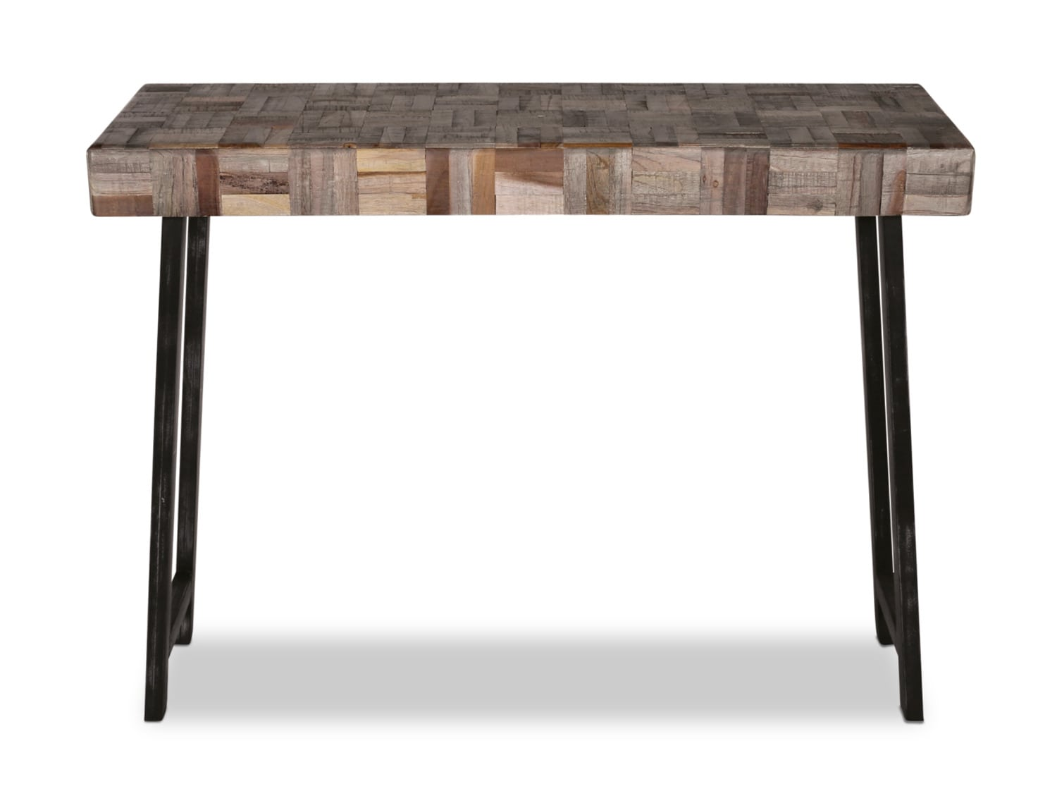 Accent and Occasional Furniture - Everett Console Table
