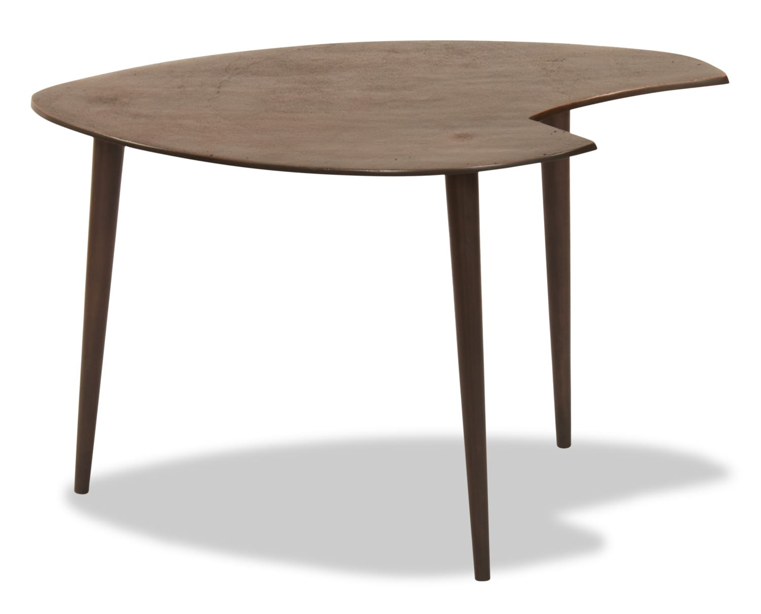 Accent and Occasional Furniture - Pseudo II Accent Table