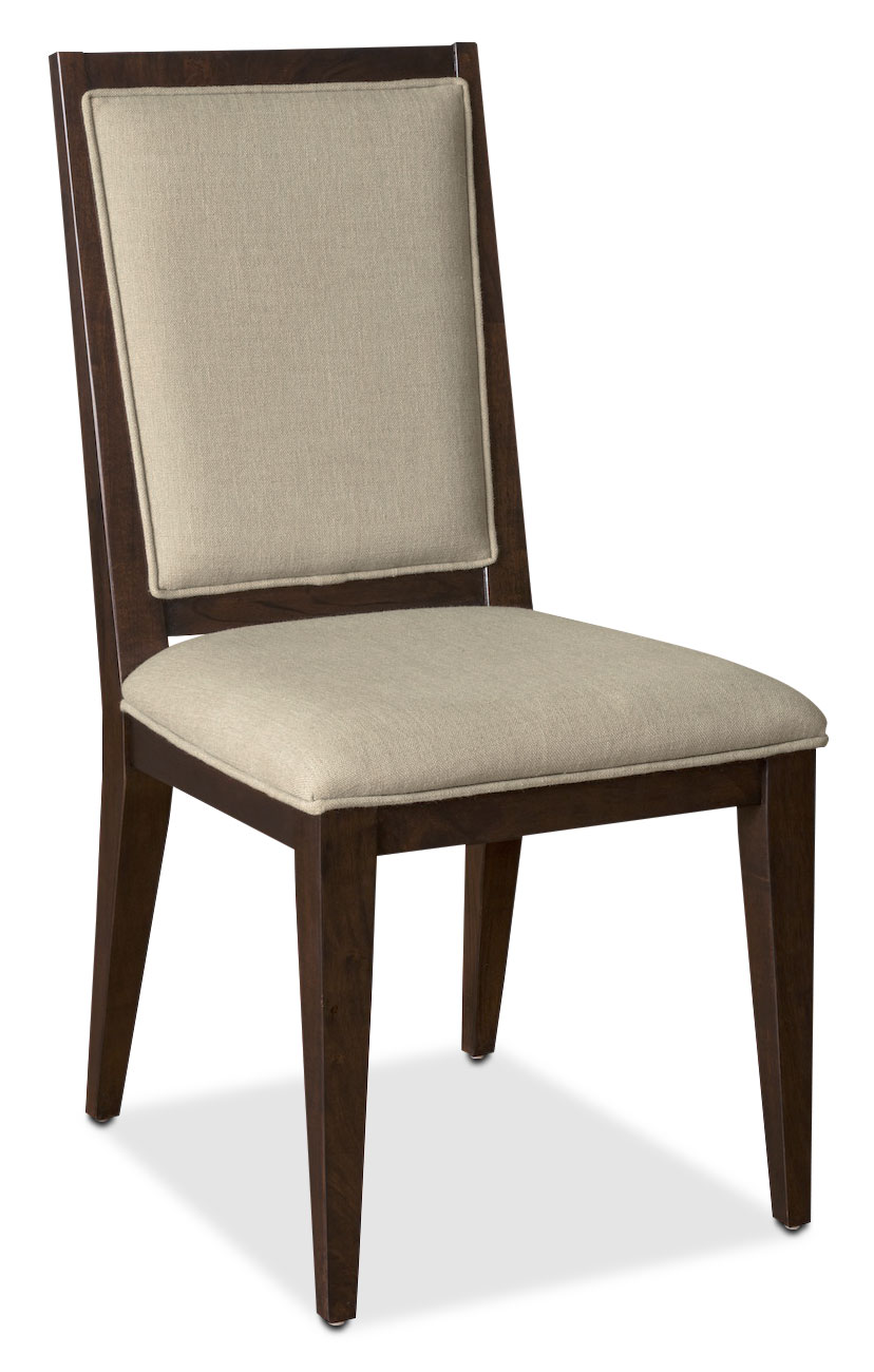 Dining Room Furniture - Madison Dining Chair