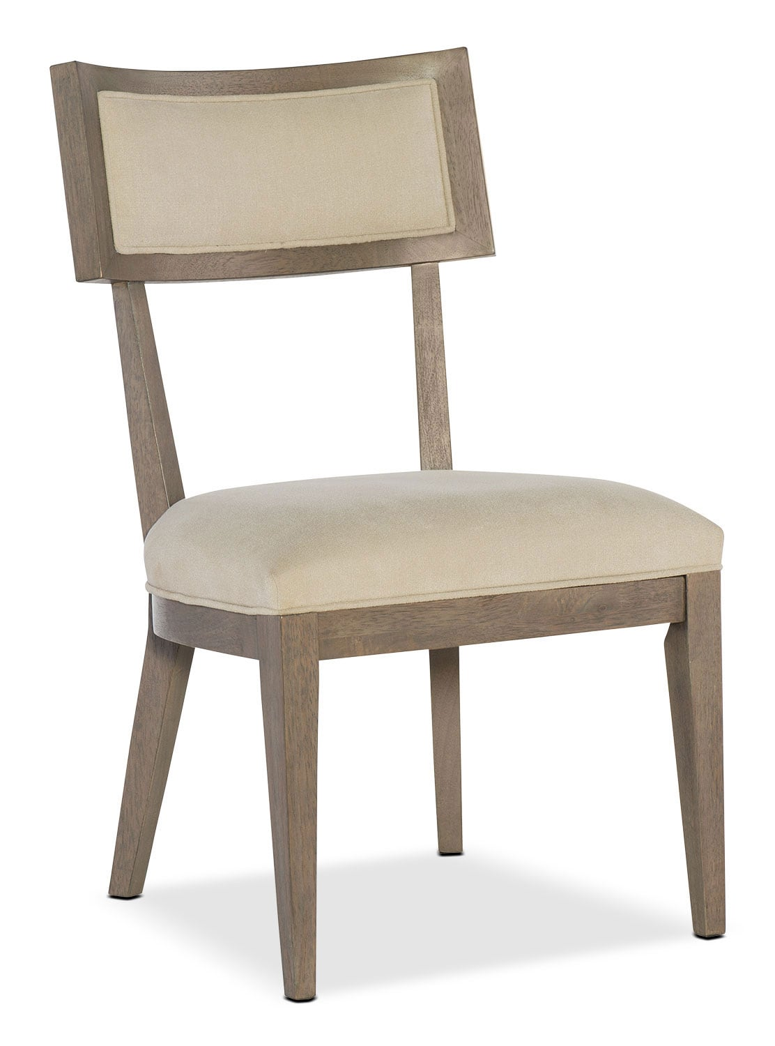 Rachael Ray Highline Chair - Greige