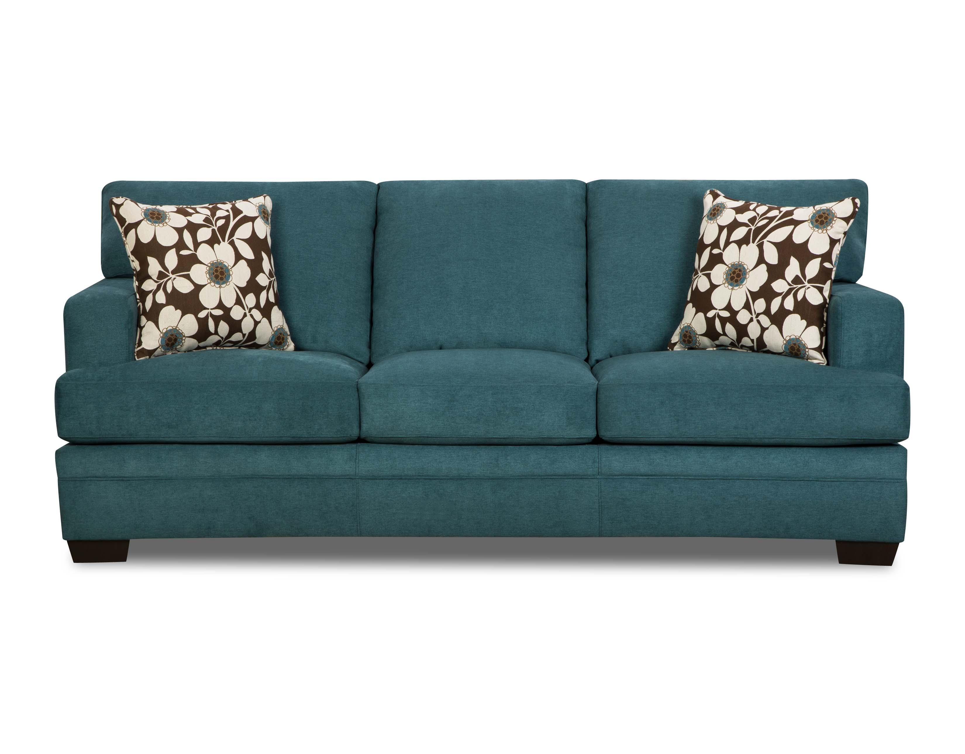 Living room furniture pellis 3 piece living room set mermaid