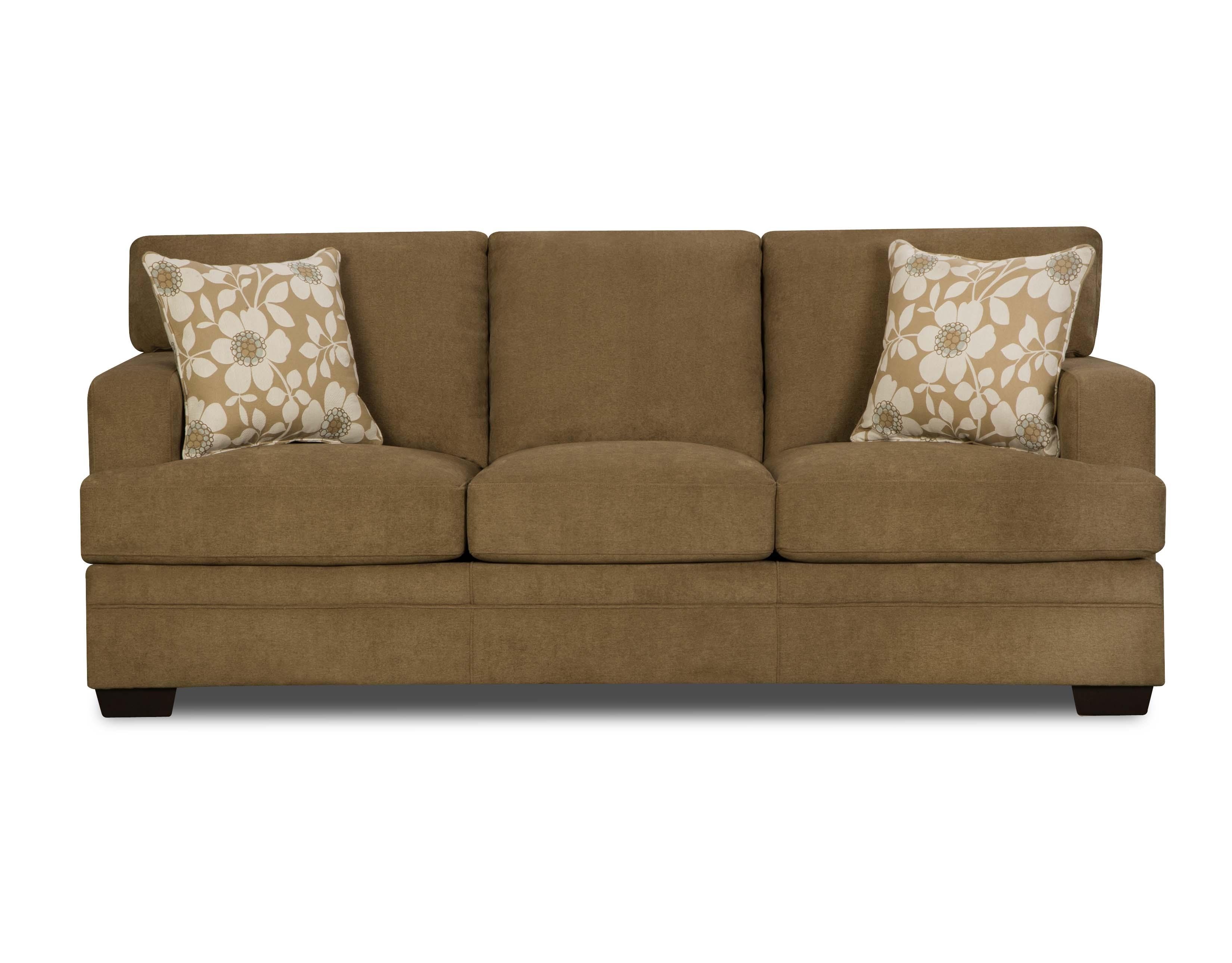 Living room furniture pellis 3 piece living room set truffle