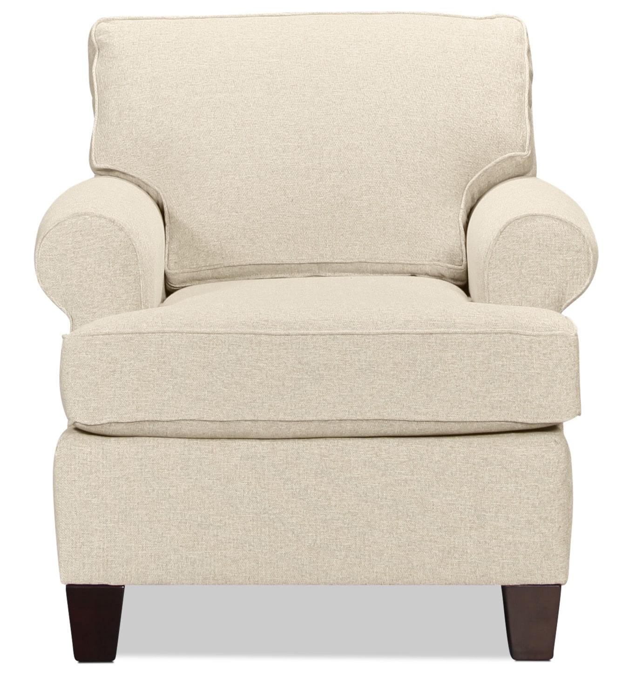 Dover Chair - Birch