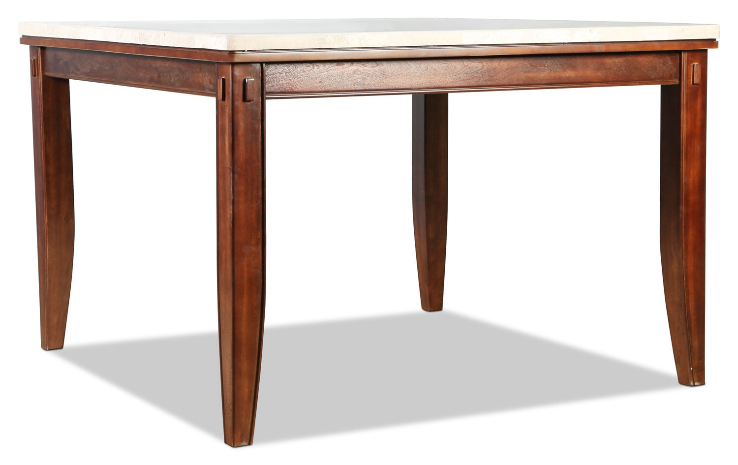 Ravenna Counter-Height Dining Table