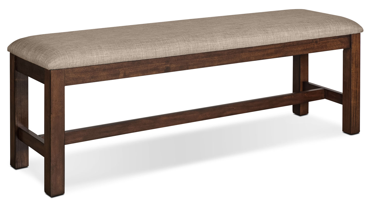 Kelsey Dining Bench