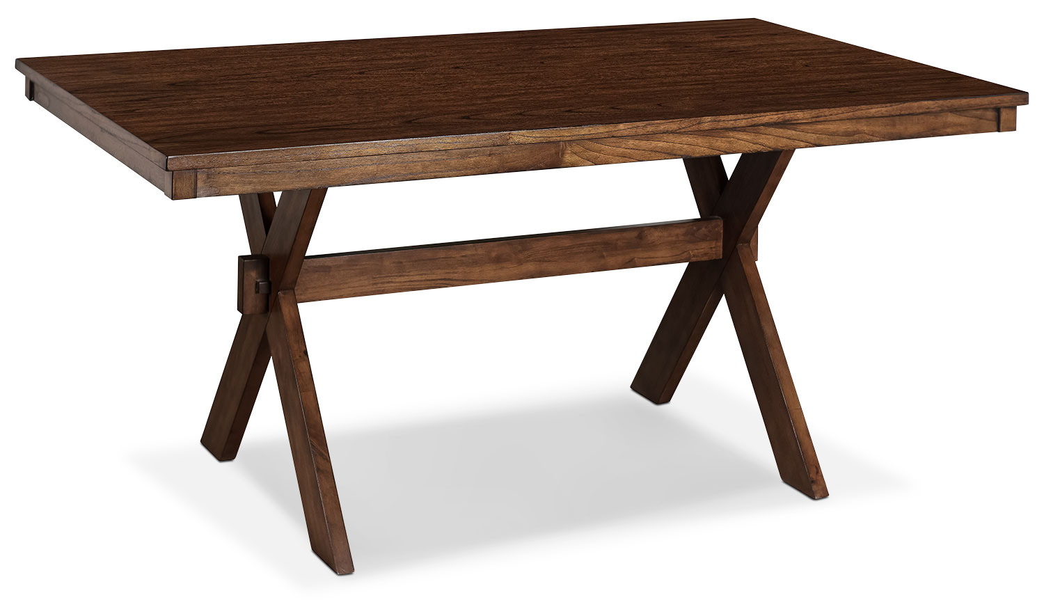 Kelsey Dining Table